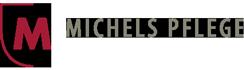 Michels Pflege