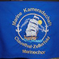 sr_buchenhof_marinechor