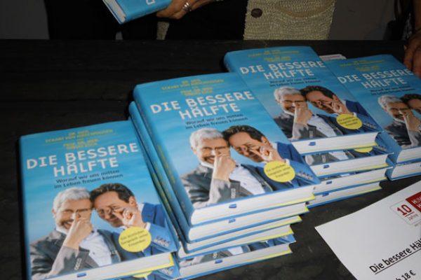 sr_solingen_bosch-stiftung_4