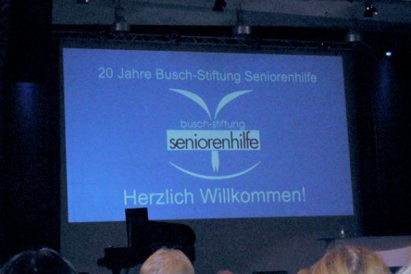 sr_solingen_bosch-stiftung_8
