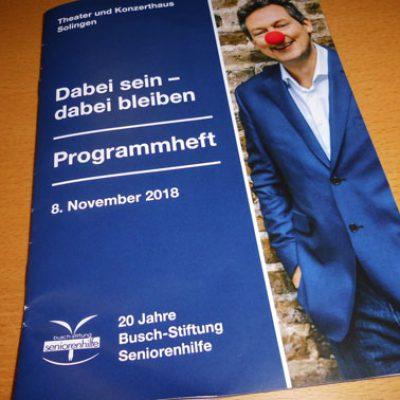 sr_solingen_bosch-stiftung_9