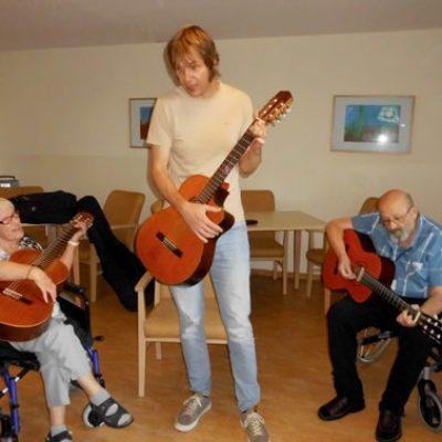 sr_solingen_gitarrenkurs