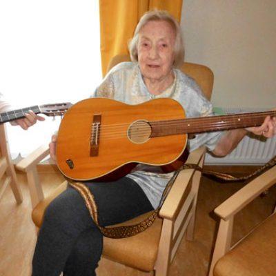 sr_solingen_gitarrenkurs_3